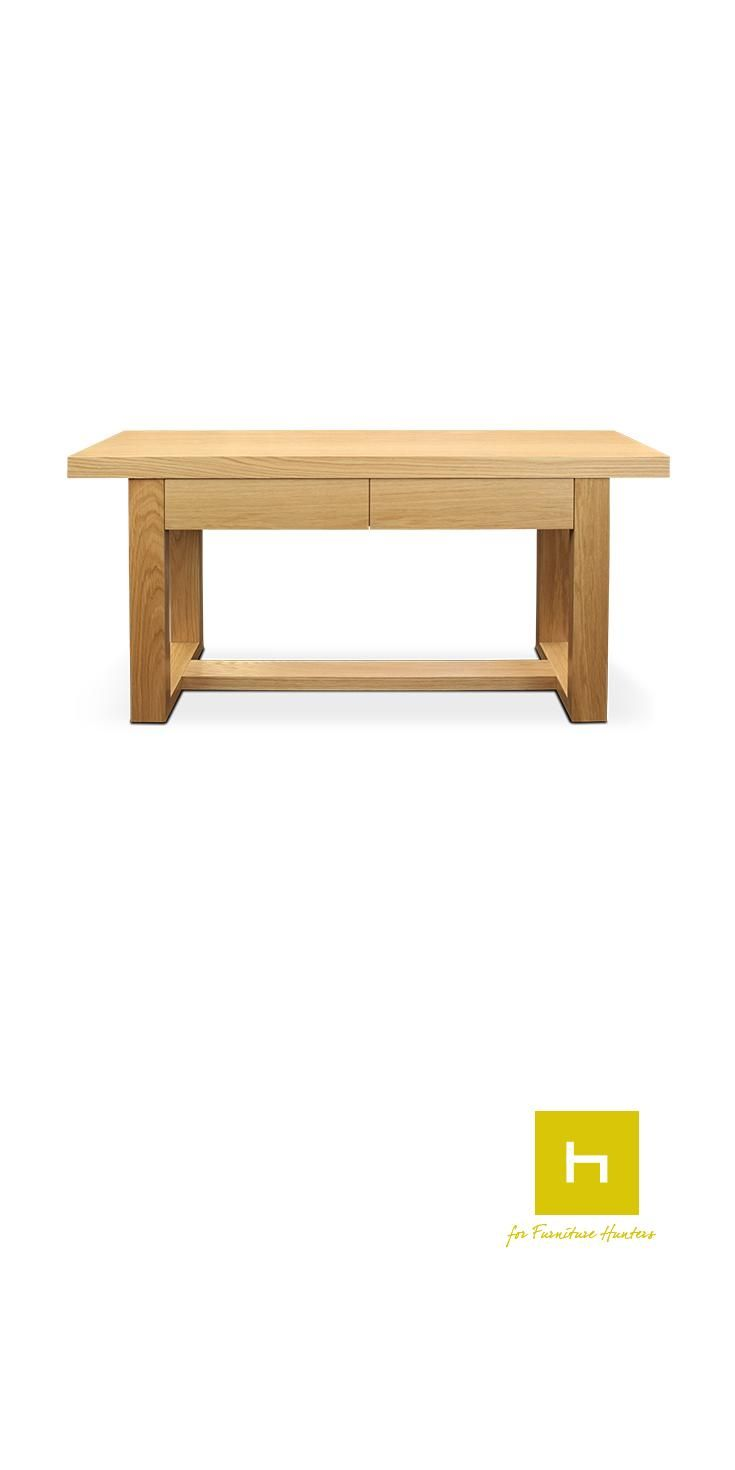 The Juno Console Table is designed and manufactured in New Zealand.  Cabinetry and entertainment furniture should enhance your lifestyle and provide interesting and functional solutions for technology and storage. #furniturehunters #consoletable #furniturehunters