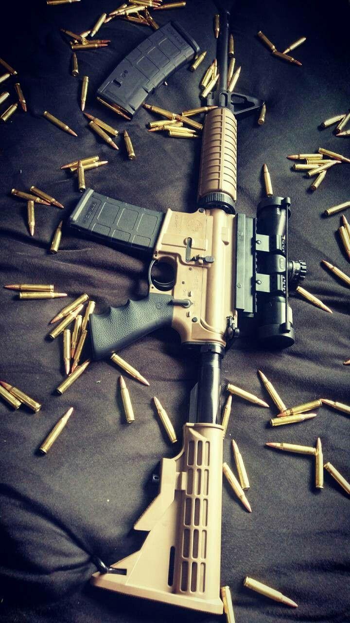 Karage Commando 500 Guns Wallpaper Military Wallpaper Go Wallpaper
