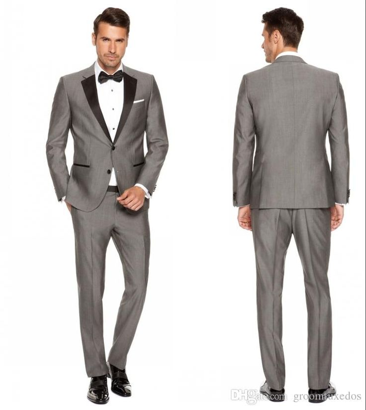 Custom Made Size And Color Two Buttons Groom Tuxedos Dark Blue Best Man Suit Groomsman/Bridegroom Wedding Suits Jacket+Pants+Tie+Vest Ct003 Italian Suits For Men Male Prom Suits From Groomtuxedos, $71.21  Dhgate.Com