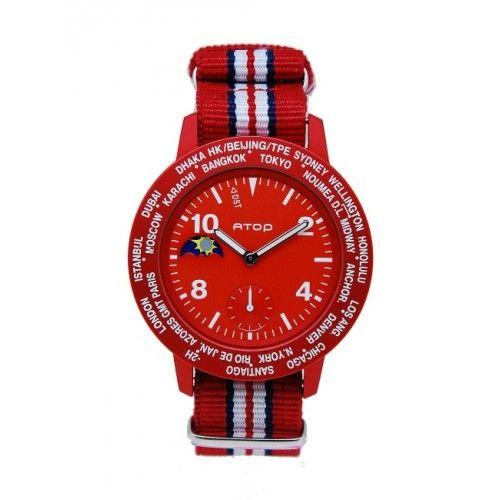 AWA-05-C09  AWA+Serisi  8+renk+seçeneği,+her+saat+için+2+ayrı+kayış+Kasa:+Yüksek+kalite+Alüminyum.+Çizilmelere+ve+terlemeye+karşı+korumalıdır.+Uzun+süre+kullanımlarda+da+parlak+görüntüsünü+kaybetmez.  Üç+adet+saat+kolu:+Aydınlanma+özellikli...