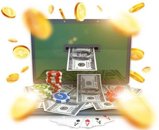 casinò online soldi veri