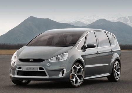 """On peut dire que Ford c'est vraiment y faire en matière de voiture familiale. En effet, avec leur système """"Fold Flat System"""" passer d'une voiture 2 places à 7 places est devenu un jeu d'enfant. Les ventes de ce monospace prouvent à elles seules l'intérêt qu'il suscite. En effet, il se place dans le top 5 des ventes de monospace en Europe.  http://voitures7places.com/le-renouveau-de-ford-le-monspace-s-max/"""