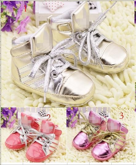 Drop Shipping!clover #Baby #Shoes,Children Shoes,Stripe #Toddler Shoes,Girl Shoes Kids #Shoes 11/12/13cm Sports Walker Shoes./cz From Angel_baby1989, $39.3   Dhgate.Com