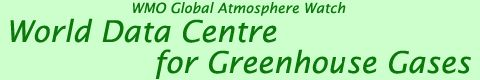 This website provides basic information on numerous greenhouse gases.