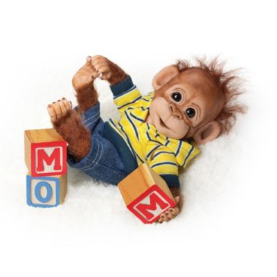 17 Best Images About Monkeys On Pinterest Vinyls Baby