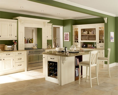 designing your kitchen 11 best painted cabinets images on homes 3313