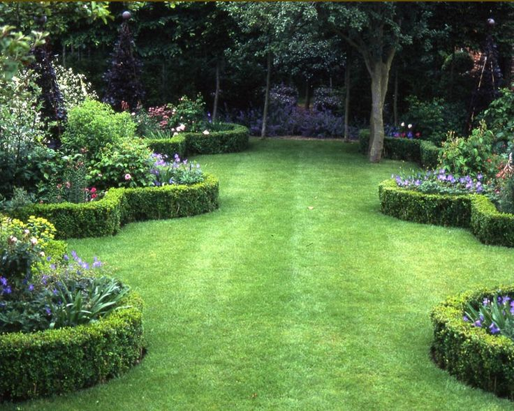 the 25  best formal gardens ideas on pinterest