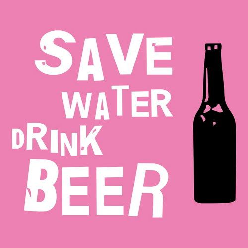 funny drinking quotes and sayings - photo #35