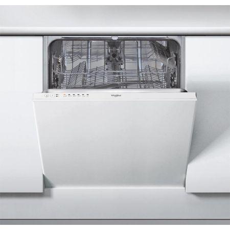 Whirlpool WIE 2B19 este un nou model de maşină de spălat vase total încorporabilă, performantă şi eficientă. Reprezintă un produs electrocasnic de bucătărie capabil să obţină rezultate bune într-un mod pe cât se poate de …