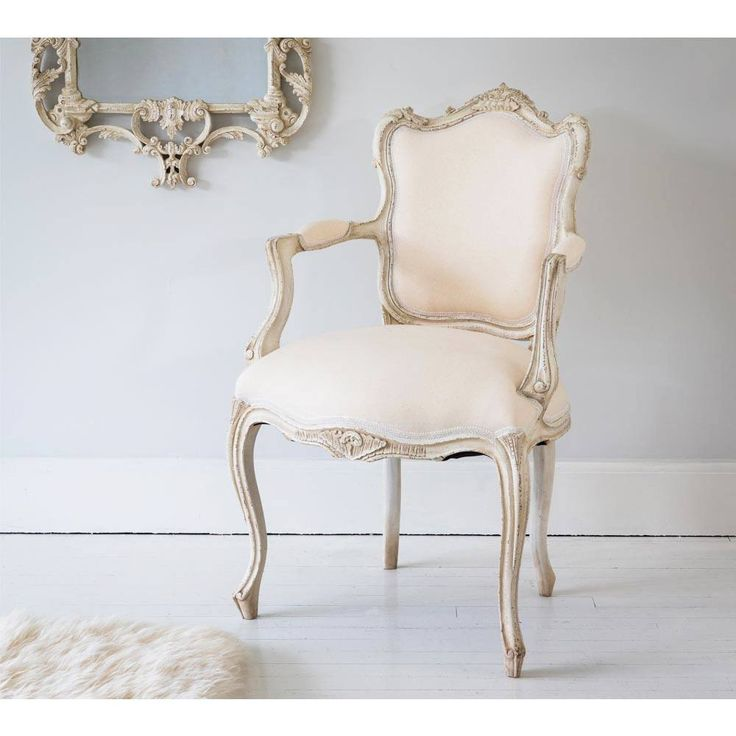 Top Bedroom Chairs Choices: 25+ Best Ideas About French Armchair On Pinterest