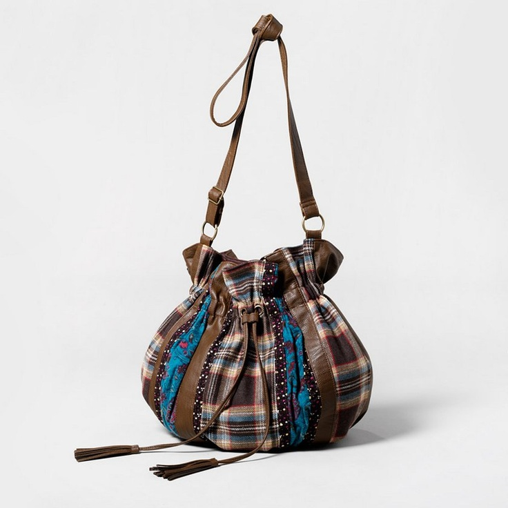 Purses For Teens | Crazy Beautiful Patchwork Satchel | Women's Bags at iWomenBag