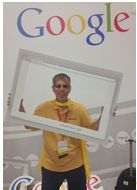 Teachers Manual on The Use of Google Docs in Education (this is the best tool ever for the classroom!)