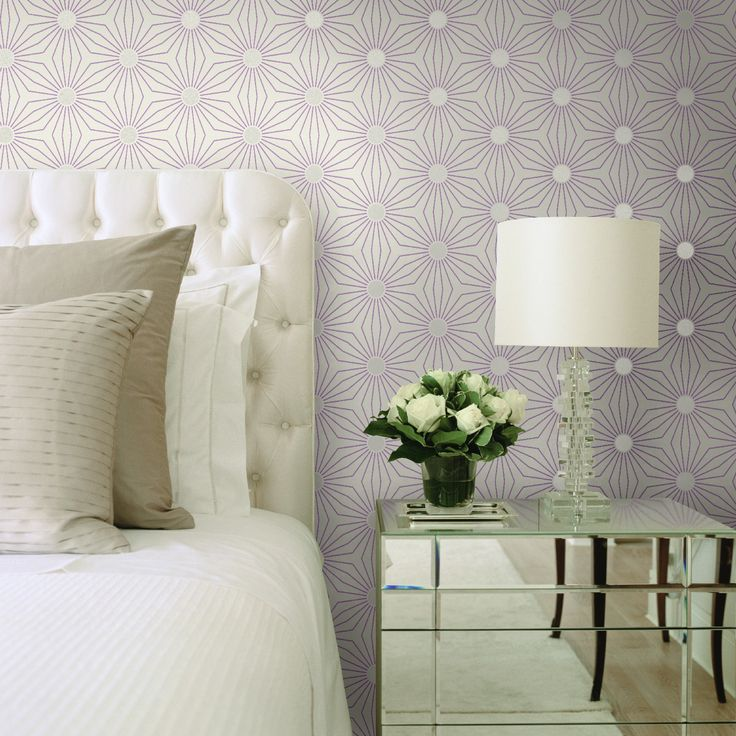 Madison Geometrics collecton | Mon Plaisir