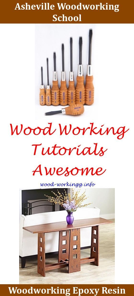 Hashtaglistwoodworking Websites Woodworking Plans Spice Cabinet