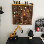 "47 Likes, 3 Comments - Piroska (@piroskaas) on Instagram: ""Boys will be…"""
