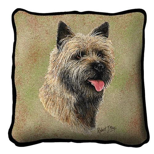 1000 Images About Cairn Terriers Are My Favorite On