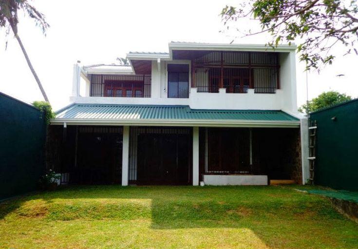 https://mylankaproperty.com/properties/luxury-house-sale-facing-bolgoda-river/ New property (Luxury house for sale at Facing bolgoda river) has been published on Sri Lanka Properties