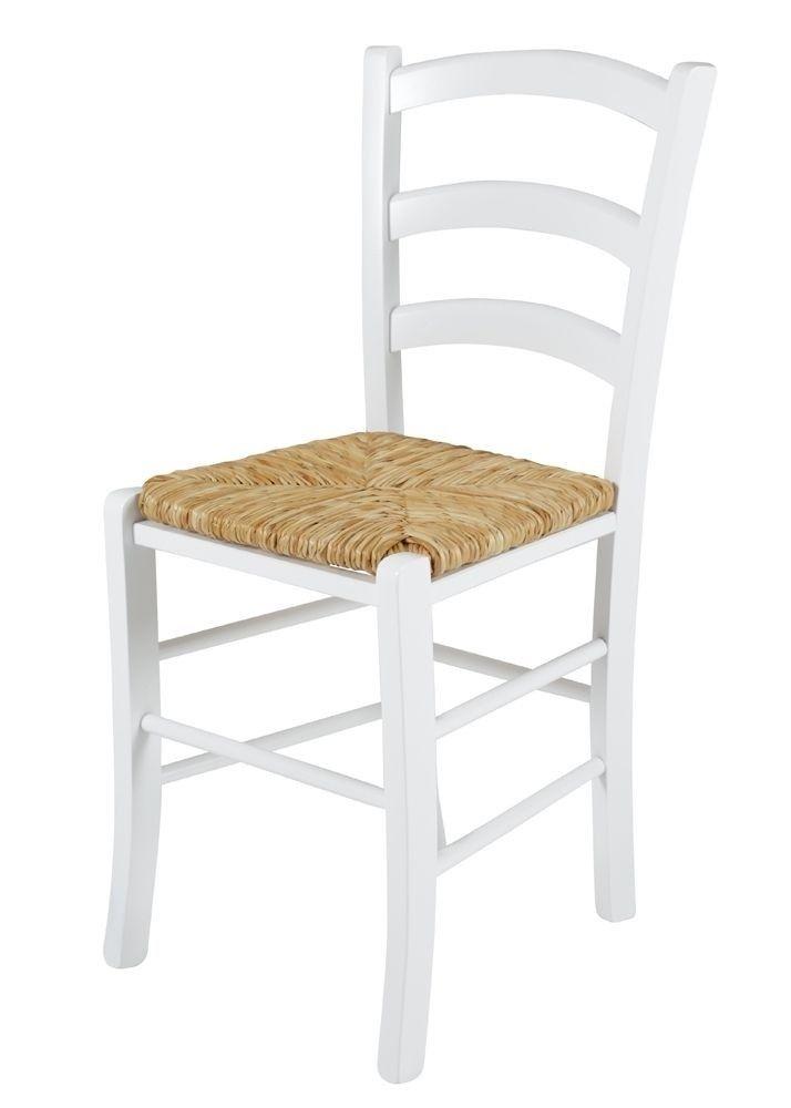 Die besten 25+ Holzstühle Ideen auf Pinterest Holzstuhldesign - küchenstuhl weiß holz