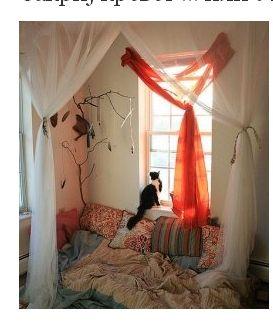 61 Best Epic Pillow Fort Images On Pinterest Blanket