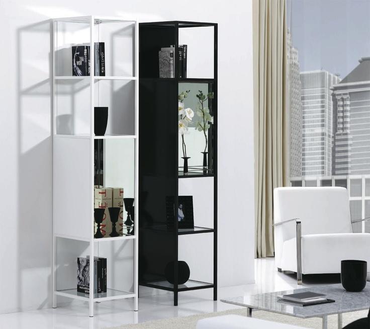 Estanteria  Sholdo - #estanteria, #shelf, #regal, #fachboden, #mobiliario, #furniture, #design, #diseno, #interiorismo, #interiorism, #deco, #decoration, #decoracion, #dekoration, #diningtable.