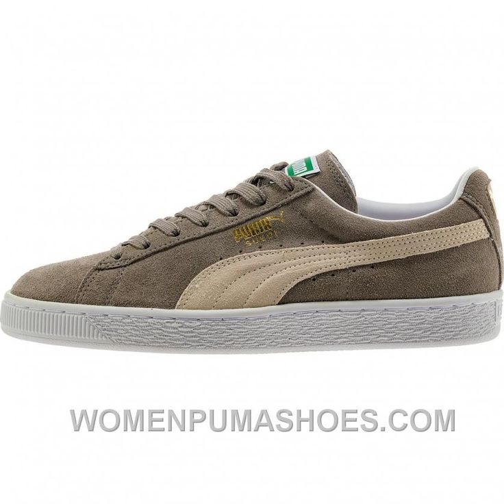http://www.womenpumashoes.com/puma-suede-classic-mens-steeple-grey-white-cheap-to-buy-i6zbi.html PUMA SUEDE CLASSIC MEN'S - STEEPLE GREY/WHITE CHEAP TO BUY I6ZBI Only $59.00 , Free Shipping!