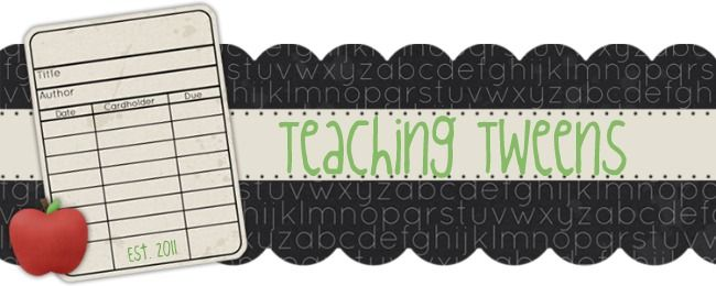 Middle School Teaching Blog: Middle Schools, Schools Ideas, Teacher Blog, Grade Blog, Teaching Ideas, Teaching Blog, Schools Teaching, Classroom Ideas, First Grade