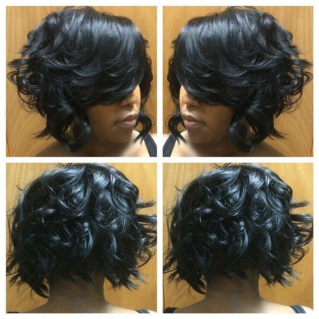 aumbry hair style 25 best ideas about bob on lilac 4597