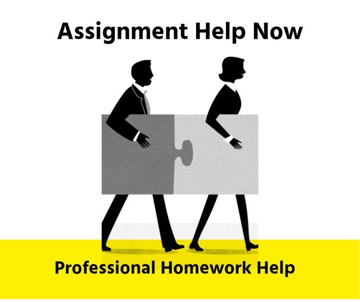 Homework help western sydney