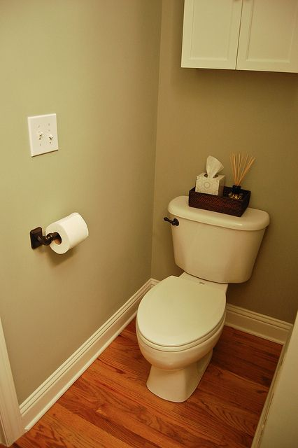 1000 ideas about bathroom cabinets over toilet on - Cabinet ideas for small bathrooms ...