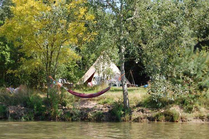 Camping Ottemeerhoeve in Essen. Aangeraden door een vriendin: heerlijk meertje en eindeloos speelplezier.