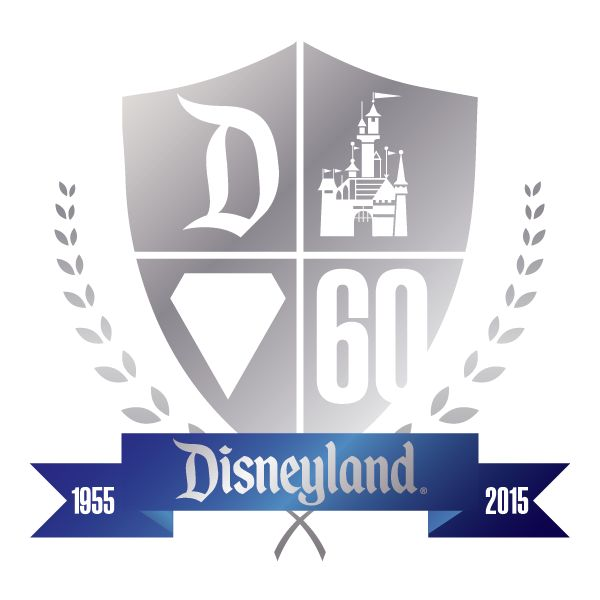 73 best Disneyland 60 images on Pinterest | Disneyland ...
