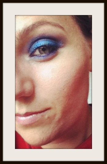 http://syllymakeup.blogspot.it/2012/10/three-times-blue.html#more