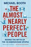 https://books.google.com/books/about/The_Almost_Nearly_Perfect_People.html?id=8vwYBAAAQBAJ&source=kp_cover
