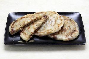 ホットクの作り方 | 韓国料理レシピ