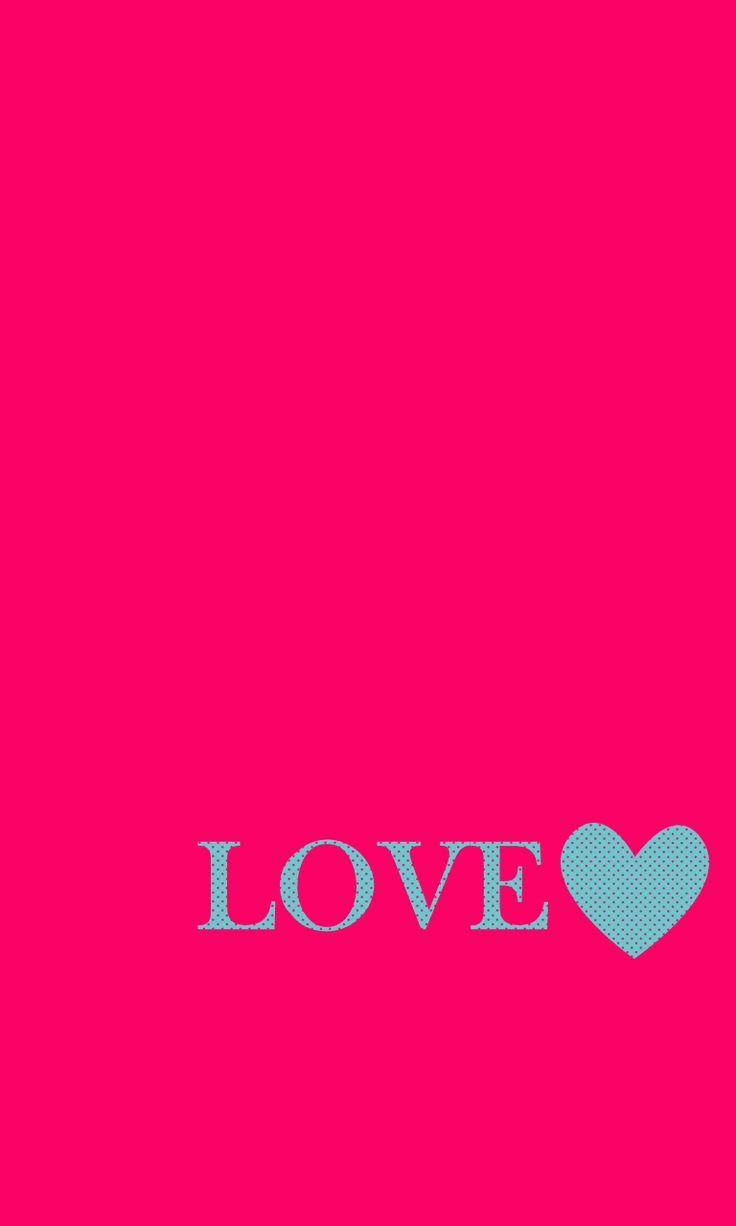Blueberrythemes: Valentines Z10 screen resolution (2)