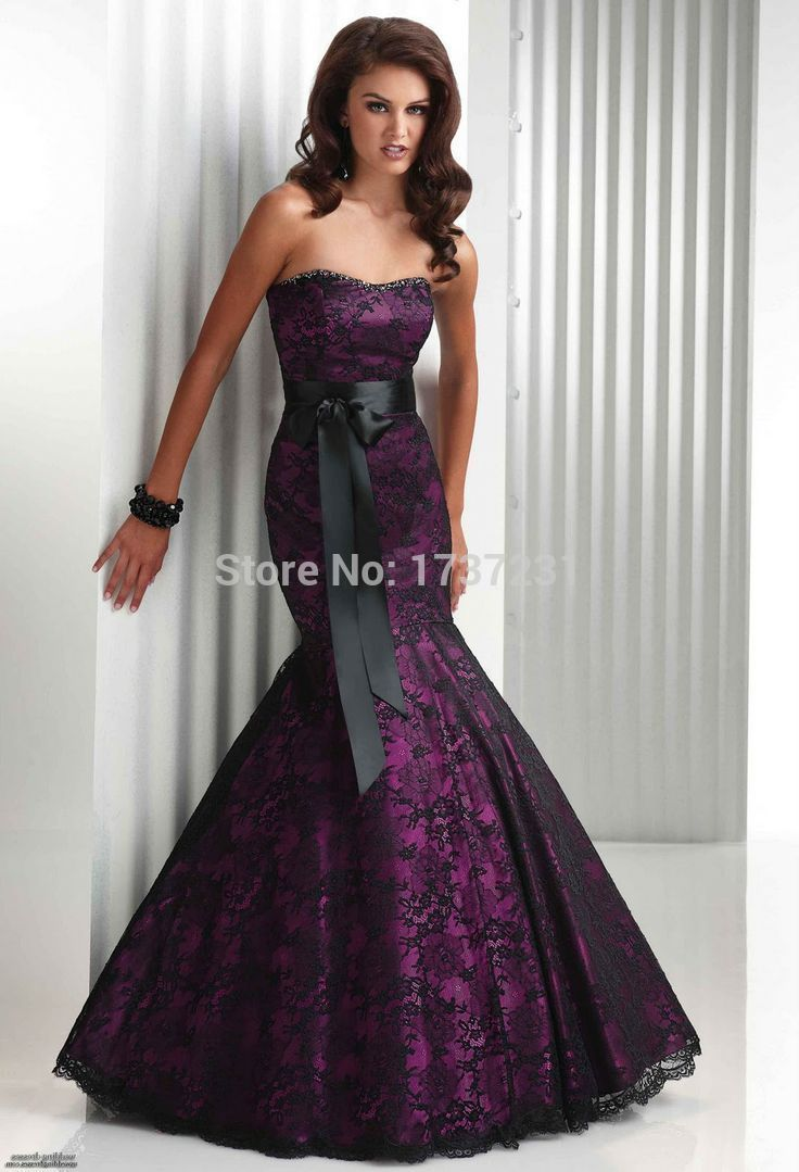 Gothic wedding shop - 147 Best African Prom Dresses 2016 Images On Pinterest African Prom Dresses Prom Dresses 2016 And Love Store