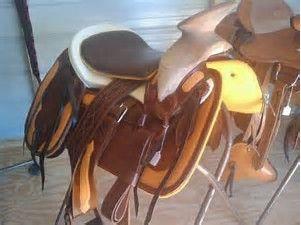 Nalezený obrázek pro mexican charro saddle