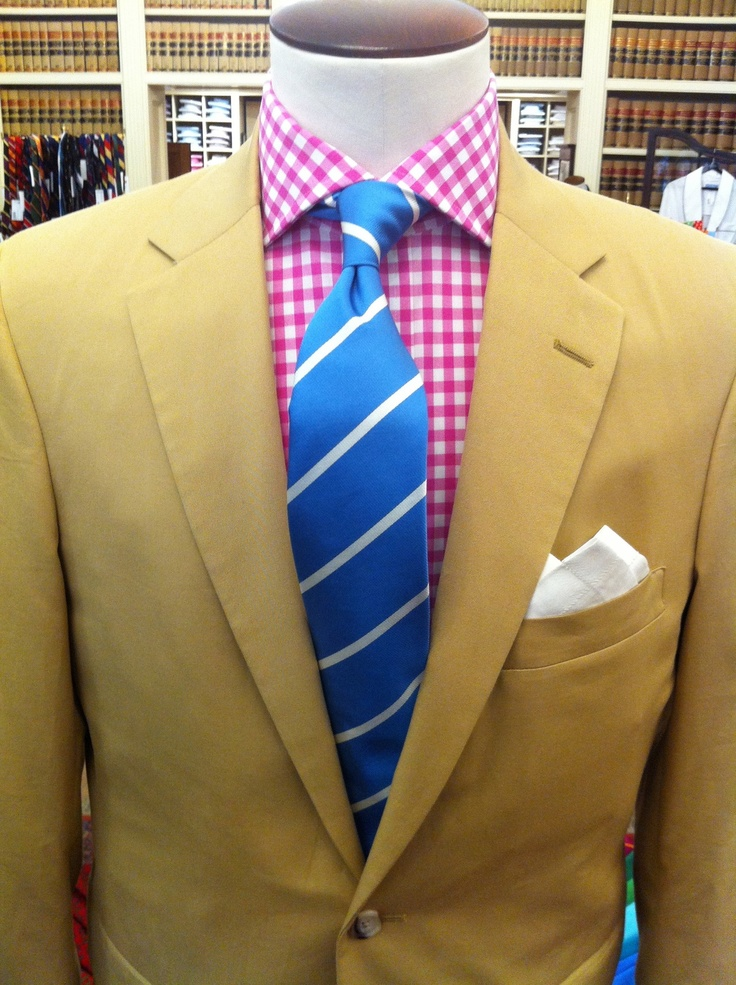 187 best images about shirt tie combo on pinterest for Mens dress shirts and ties combinations