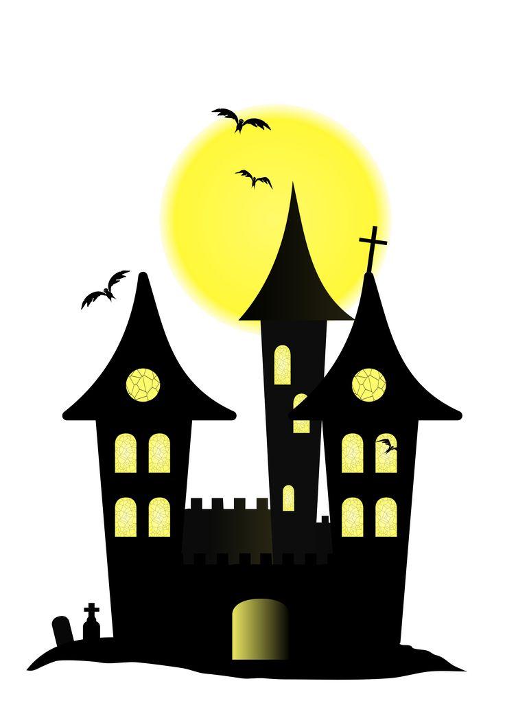 93 besten Halloween Bilder auf Pinterest | Halloween bilder, Brügge ...