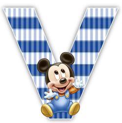 Alfabeto-Mickey-bebe-v.png (249×250)