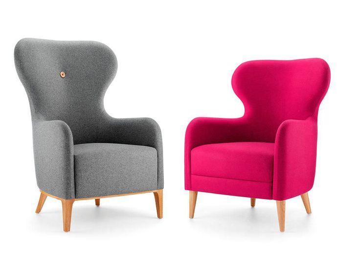Sessel modern  Nett modern sessel | Deutsche Deko | Pinterest