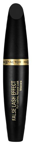 Max Factor False Lash Effect Mascara - Black has been published at http://www.discounted-skincare-products.co.uk/max-factor-false-lash-effect-mascara-black/