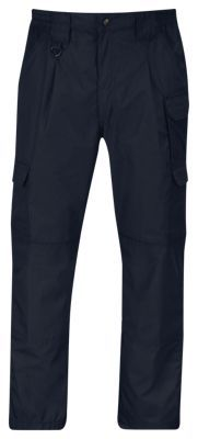 Propper Lightweight Tactical Cargo Pants for Men - LAPD Navy - 28 x 37:… #camping #hiking #outdoors #shooting #fishing #boating #hunting