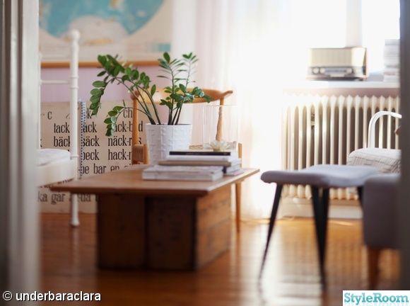 sockerlåda,dagbädd,60-tal,danskt,vardagsrum