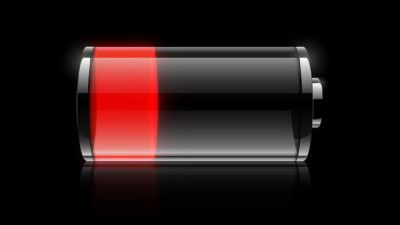 Smart Phones, Tablets : Tips to Increase your Gadgets Battery Life | My Blog Times