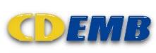 cdemb