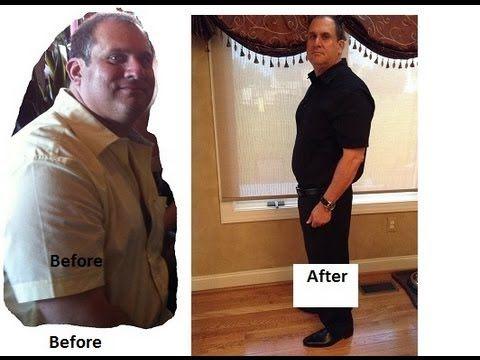 Best medical weight loss diet doctors in Philadelphia #medicalweightlossphiladelphia
