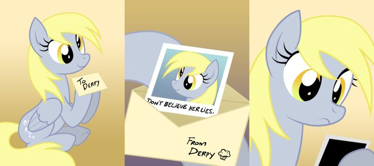 mylittleponygames:  Uh Oh (by Equestria-Prevails) Image Source: http://ift.tt/2hnt4lp  Follow My Little Pony Games for new games fan art and memes daily!