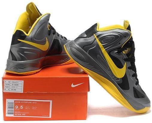 Nike Zoom Lebron 10 X Shoes Gray/Yellow, cheap Nike Lebron If you want to  look Nike Zoom Lebron 10 X Shoes Gray/Yellow, you can view the Nike Lebron  ...