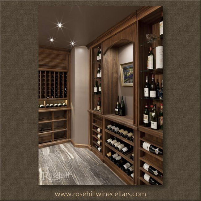 Best Wine For Long Term Storage Wine Rack Wine Fridge Best